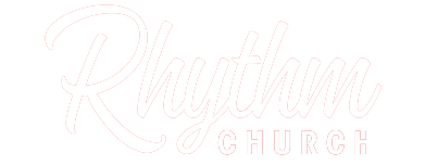 Rhythm Church Logo